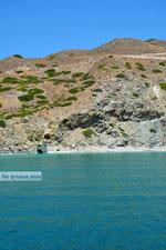 Psarovolada Milos | Cycladen Griekenland | Foto 3 - Foto van De Griekse Gids