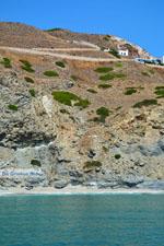 JustGreece.com Psarovolada Milos | Cycladen Griekenland | Foto 6 - Foto van De Griekse Gids