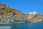 JustGreece.com Psarovolada Milos | Cycladen Griekenland | Foto 9 - Foto van De Griekse Gids