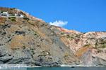 Psarovolada Milos   Cycladen Griekenland   Foto 19 - Foto van De Griekse Gids