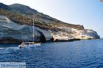 Sykia Milos   Kykladen Griechenland   Foto 8 - Foto GriechenlandWeb.de