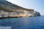 Sykia Milos   Kykladen Griechenland   Foto 9 - Foto GriechenlandWeb.de