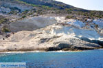 Sykia Milos | Cycladen Griekenland | Foto 10 - Foto van De Griekse Gids