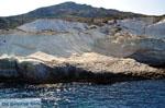 GriechenlandWeb.de Sykia Milos | Kykladen Griechenland | Foto 14 - Foto GriechenlandWeb.de