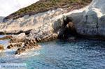 Sykia Milos | Cycladen Griekenland | Foto 16 - Foto van De Griekse Gids