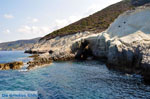 Sykia Milos | Cycladen Griekenland | Foto 18 - Foto van De Griekse Gids