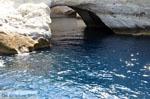 Sykia Milos | Cycladen Griekenland | Foto 21