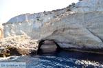 Sykia Milos | Kykladen Griechenland | Foto 24 - Foto GriechenlandWeb.de