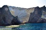 GriechenlandWeb.de Sykia Milos | Kykladen Griechenland | Foto 47 - Foto GriechenlandWeb.de