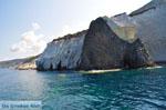 Sykia Milos | Cycladen Griekenland | Foto 51 - Foto van De Griekse Gids