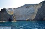 Sykia Milos | Cycladen Griekenland | Foto 53 - Foto van De Griekse Gids