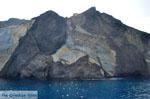 GriechenlandWeb.de Sykia Milos | Cycladen Griekenland | Foto 58 - Foto van De Griekse Gids