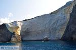 Sykia Milos | Cycladen Griekenland | Foto 59 - Foto van De Griekse Gids