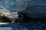 Sykia Milos | Cycladen Griekenland | Foto 72 - Foto van De Griekse Gids