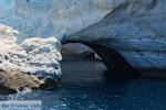 Sykia Milos | Cycladen Griekenland | Foto 73 - Foto van De Griekse Gids