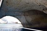 Sykia Milos | Cycladen Griekenland | Foto 79 - Foto van De Griekse Gids