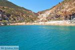 GriechenlandWeb.de Thiorichia Milos | Kykladen Griechenland | Foto 5 - Foto GriechenlandWeb.de
