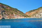 Thiorichia Milos | Cycladen Griekenland | Foto 8 - Foto van De Griekse Gids