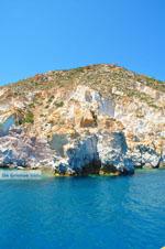 GriechenlandWeb.de Thiorichia Milos | Kykladen Griechenland | Foto 9 - Foto GriechenlandWeb.de