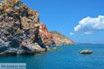 Thiorichia Milos   Cycladen Griekenland   Foto 12 - Foto van De Griekse Gids