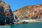 Thiorichia Milos | Cycladen Griekenland | Foto 19 - Foto van De Griekse Gids