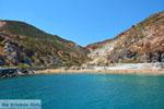 Thiorichia Milos | Cycladen Griekenland | Foto 27 - Foto van De Griekse Gids