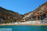 Thiorichia Milos | Cycladen Griekenland | Foto 38 - Foto van De Griekse Gids