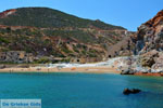 Thiorichia Milos | Cycladen Griekenland | Foto 41 - Foto van De Griekse Gids