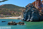 GriechenlandWeb.de Thiorichia Milos | Kykladen Griechenland | Foto 44 - Foto GriechenlandWeb.de