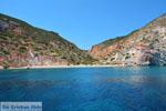 Thiorichia Milos | Cycladen Griekenland | Foto 49 - Foto van De Griekse Gids