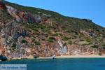 Thiorichia Milos | Cycladen Griekenland | Foto 50 - Foto van De Griekse Gids
