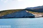 Triades Milos | Cycladen Griekenland | Foto 1 - Foto van De Griekse Gids