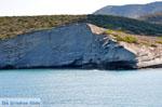 GriechenlandWeb.de Triades Milos | Kykladen Griechenland | Foto 2 - Foto GriechenlandWeb.de