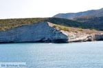 Triades Milos | Cycladen Griekenland | Foto 3 - Foto van De Griekse Gids