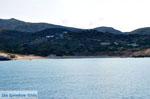 JustGreece.com Triades Milos | Cycladen Griekenland | Foto 4 - Foto van De Griekse Gids