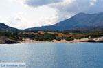 GriechenlandWeb.de Triades Milos | Kykladen Griechenland | Foto 5 - Foto GriechenlandWeb.de