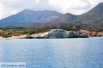 JustGreece.com Triades Milos | Cycladen Griekenland | Foto 6 - Foto van De Griekse Gids