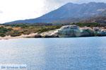 GriechenlandWeb.de Triades Milos | Kykladen Griechenland | Foto 9 - Foto GriechenlandWeb.de
