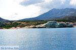 JustGreece.com Triades Milos | Cycladen Griekenland | Foto 10 - Foto van De Griekse Gids