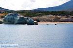 Triades Milos | Cycladen Griekenland | Foto 12 - Foto van De Griekse Gids