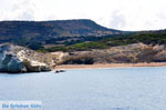 Triades Milos | Cycladen Griekenland | Foto 13 - Foto van De Griekse Gids