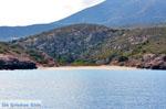 Triades Milos | Cycladen Griekenland | Foto 14 - Foto van De Griekse Gids