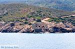 JustGreece.com Triades Milos | Cycladen Griekenland | Foto 15 - Foto van De Griekse Gids