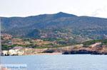 Triades Milos | Kykladen Griechenland | Foto 16 - Foto GriechenlandWeb.de