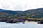 GriechenlandWeb.de Triades Milos | Kykladen Griechenland | Foto 17 - Foto GriechenlandWeb.de