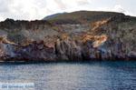 Triades Milos | Cycladen Griekenland | Foto 18 - Foto van De Griekse Gids