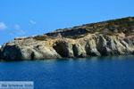 Triades Milos | Cycladen Griekenland | Foto 20 - Foto van De Griekse Gids