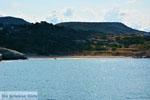 JustGreece.com Triades Milos | Cycladen Griekenland | Foto 21 - Foto van De Griekse Gids