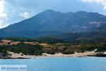 JustGreece.com Triades Milos | Cycladen Griekenland | Foto 22 - Foto van De Griekse Gids
