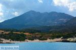 Triades Milos | Cycladen Griekenland | Foto 23 - Foto van De Griekse Gids